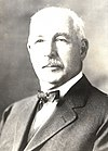 William Henry Thompson (Judge and US Senator from Nebraska.jpg