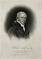 William Nicholson. Stipple engraving by T. Blood, 1812, afte Wellcome V0004294.jpg