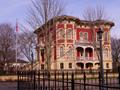 William Reddick Mansion - Washington Park Historic District-Ottawa Illinois.png