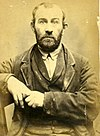 William Smith (convicted thief, Newcastle 1873).jpg