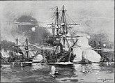 Willy Stöwer - Seegefecht bei Jasmund.jpg