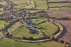 Wiltshire-Avebury.jpg