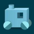 Windosill app icon.png