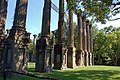 Windsor Ruins horz.JPG