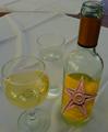 Wine barnstar.png