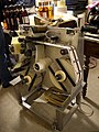 Wine labels machine - 20091205.jpg