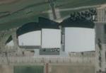 Wing Arena Kariya.png