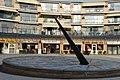 Winkelcentrum Heksenwiel P1100876.jpg