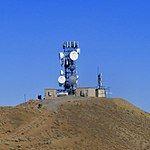 Winnemucca AFS Radio Site Repurposed.jpg