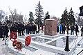 Winnipeg Rifles cenotaph.jpg