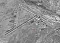 Winslow-Lindbergh Regional Airport-AZ-26 June 1997-USGS.jpg