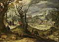 Winterlandschap Rijksmuseum SK-A-2672.jpeg
