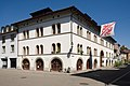 Winterthur Sulzermagazin.jpg