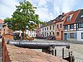 Wismar, Germany - panoramio - Foto Fitti (29).jpg