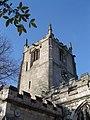 Wistow church - geograph.org.uk - 103086.jpg