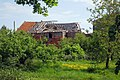 Witherenden Oast, Witherenden Farm, Stonegate, East Sussex - geograph.org.uk - 1318048.jpg