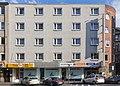 Wohn- und Geschäftshaus Komödienstraße 19-3789.jpg