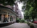 Wohnblock östlich des Habichtsplatzes in Hamburg-Barmbek-Nord 12.jpg