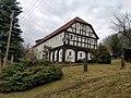 WohnhausFrühlingsberg17 2.jpg