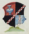 Wolleber Chorographia Mh6-1 0075 Wappen.jpg