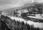 Wollondilly River (8029080348).jpg