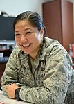 Women's History Month, An officer's perspective 160315-F-PB969-002.jpg