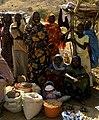 Women sellers (3180106550).jpg