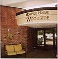 WoodsideHospice.jpg