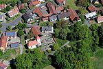 Woppenhof 22 Mai 2016 02.JPG