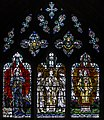 Worcester Cathedral, Baldwin window (28054491079).jpg