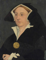 Workshop of Hans Holbein Elizabeth Jenks Lady Rich (Christie's).png