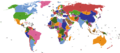 World map political ISO.png