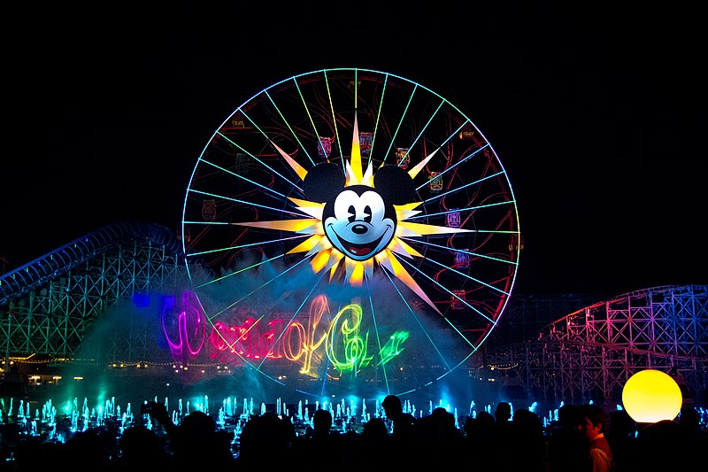 File:World of Color projected logo.jpg