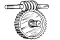 Worm Gear (PSF).png