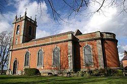 Worthenbury Church.jpg