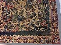 Tappeto orientale wikipedia