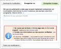 Wpfr - save window - Chrome - MAC OS-X.png