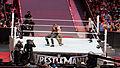 WrestleMania 31 2015-03-29 19-22-12 ILCE-6000 9431 DxO (17495908173).jpg