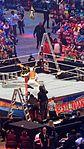 WrestleMania 32 2016-04-03 18-13-06 ILCE-6000 8794 DxO (27560750960).jpg