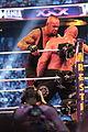 WrestleMania XXX IMG 4947 (13771079235).jpg