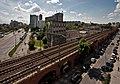 Wrocław, Estakada kolejowa - fotopolska.eu (213478).jpg