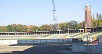 Wroclaw stadion olimpijski z bramy.jpg
