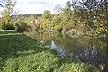 Wuelflingen - panoramio (22).jpg