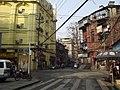 Wuhan (5425002920).jpg