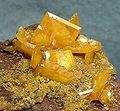 Wulfenite-Mimetite-182975.jpg
