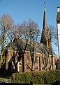 Wuppertal, Gräfrather Str. 20, Evangelische Kirche Vohwinkel, von W.jpg