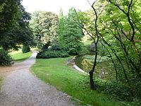 Wuppertal Barmer Anlagen 2013 068.JPG