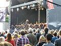 Wuppertal Laurentiusplatz 2013-07-12 174.JPG