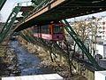 Wuppertal Schwebebahn 23.JPG