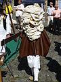 Wuppertaler Geschichtsfest 2012 87.JPG